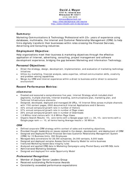 Resume Generator Tool by Cover Letter Wriitng Service Harvard