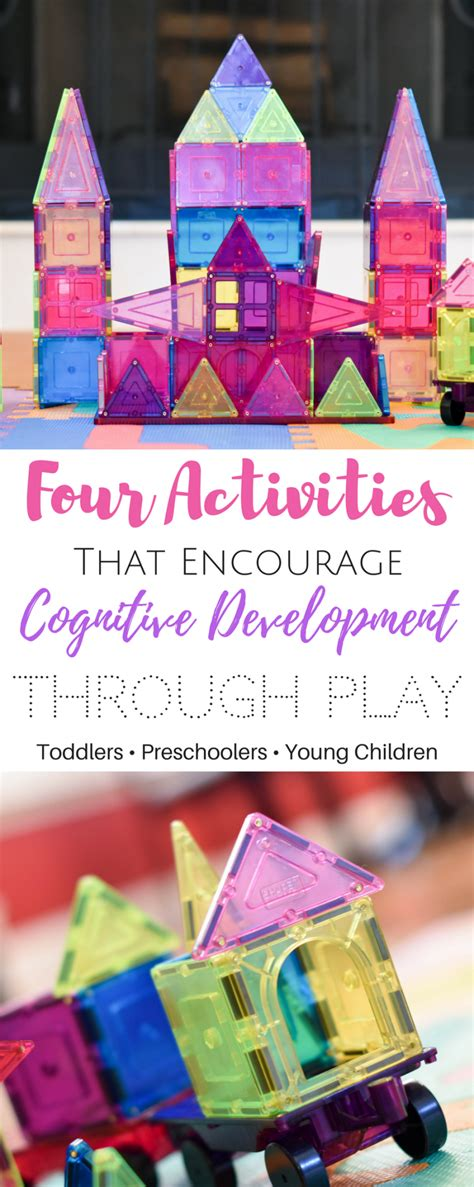 four activities that encourage cognitive development 975 | Shape Mags Pin 2 800x2005