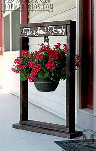 Custom Plant Stand Plant hangers, Hanger and Planters