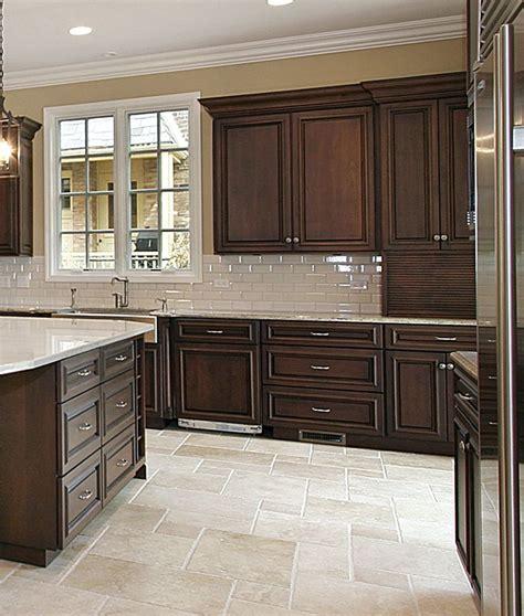 kitchen cabinets burlington 80 best images about classic kitchens on 2906