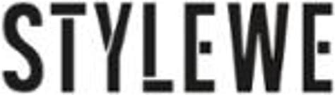 28781 Stylewe Promo Code by Norm Thompson Promo Code 2018 20 Coupon Code