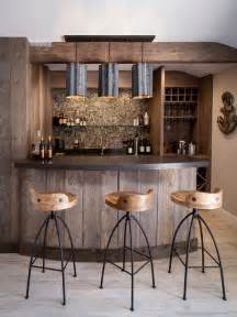 floors and decor atlanta best style home bar design ideas remodel pictures