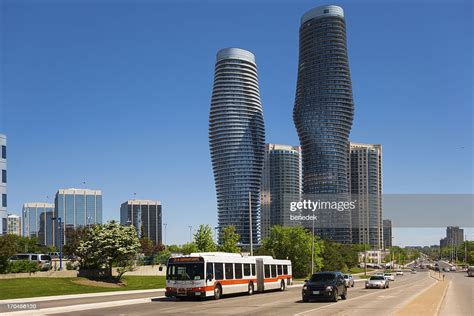 mississauga ontario canada gettyimages getty embed