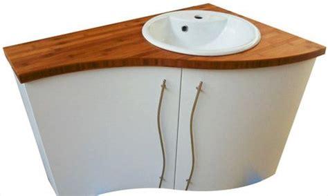 Meuble-salle-bains-angle