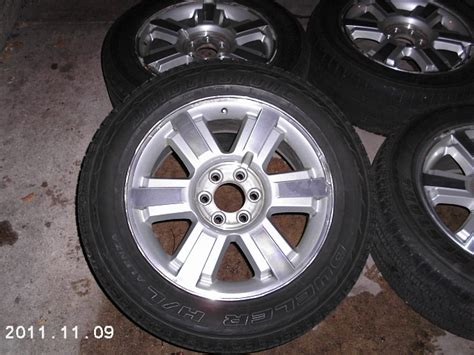 sale stock   rims  tires ford  forum