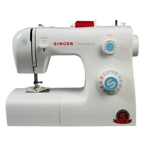 machine a coudre singer decorative machine 224 coudre singer d 233 corative achat vente machine 224 coudre cdiscount
