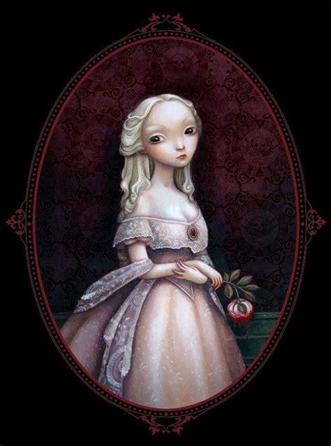 Berenice Resumen Poe by Rese 241 Ando Cuentos Macabros De Edgar Allan Poe
