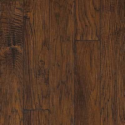 pergo flooring vs wood pergo flooring vs engineered hardwood 28 images pergo vs hardwood pros and cons comparison