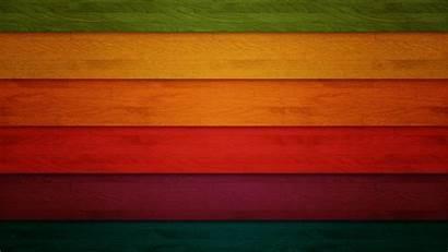 Retro Wallpapers Desktop Background Wood Wall Texture