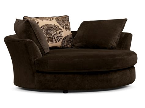 Modern Swivel Chairs For Living Room by Sofa Chairs Upholstered Swivel Chairs For Living