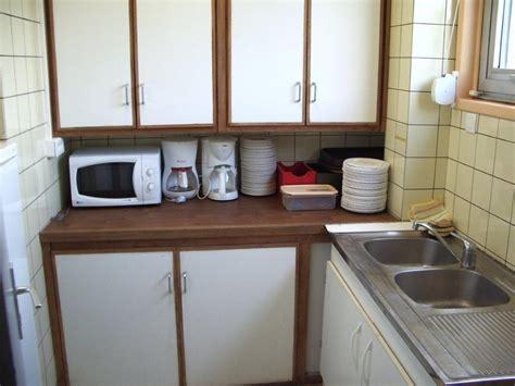 muebles  cocinas pequenas imagenes  fotos