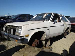 Chevette Brazil Wiring Diagram On