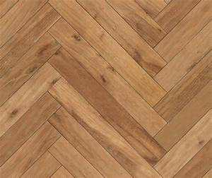 download texture herringbone parquet for 3d max number With parquet xxl