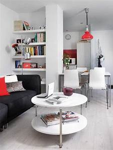 Very small apartment design ideas for Decorating ideas for very small apartments