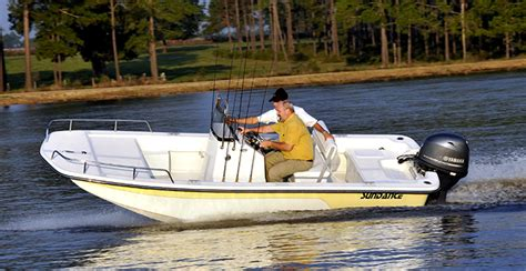 Grizzly Flat Bottom Boat by Flat Bottom Boats Specialist Car And Vehicle