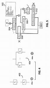 Volt Air Pressor Motor Wiring Diagram
