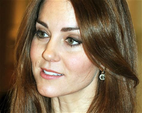 kate middleton eye color the authority newbeauty