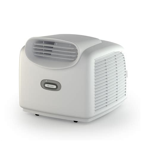 compact portable air conditioners olimpia splendid