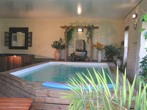 chambre d hote libourne 33 bed breakfast guest houses la baignerie st avit st
