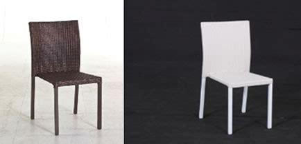 chaise de jardin carrefour dgccrf avis de rappel de chaises de jardin de marque