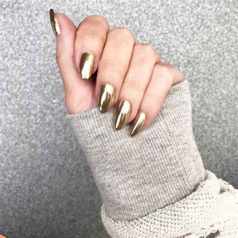 Праймер для ногтей кислотный и бескислотный что это такое и как пользоваться состав и выбор хорошие фирмы и отзывы