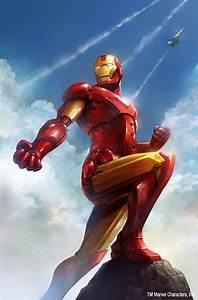 Green Lanterns VS. Avengers - Battles - Comic Vine