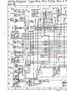 Wiring Diagrams - Rennlist