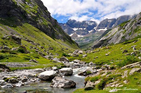fonds d 233 cran paysage suisse