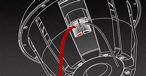 26 Rockford Fosgate P2 Wiring Diagram