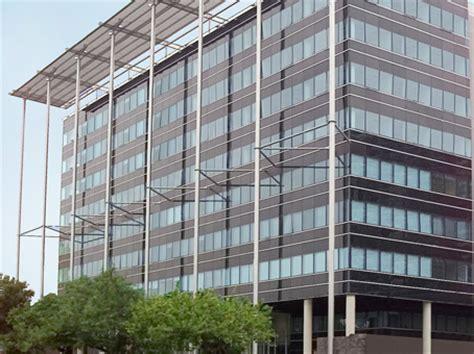 bureaux 224 louer bureaux en buenos aires american express retiro regus belgique