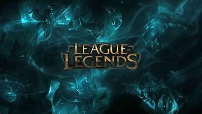 Legends League Wallpapers Twitch Backgrounds 4k Lol