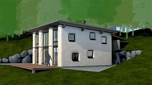 logiciel modelisation maison avie home With maison en 3d gratuit 5 sketchup presentation du logiciel et de ses avantages