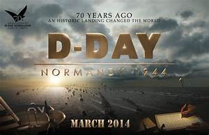 D-Day, Part I: What happened in the years preceding the ...