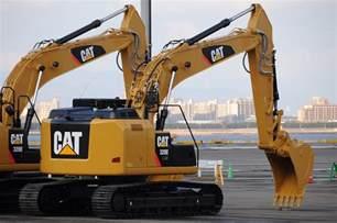 cat 320e specs caterpillar 320 e lrr 2014 2017 specifications