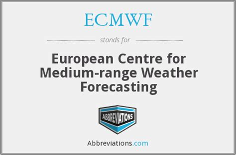 european center for medium range weather forecasting 28 images federal department of home