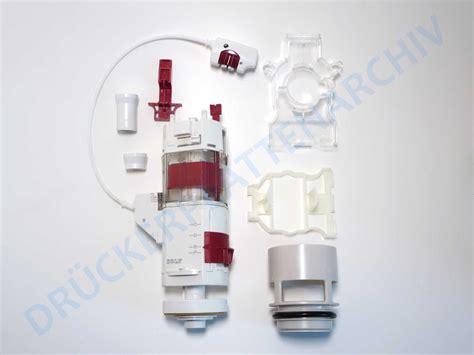 admiral spülkasten ersatzteile sanit ablaufventil heberglocke dr 252 ckerplattenarchiv