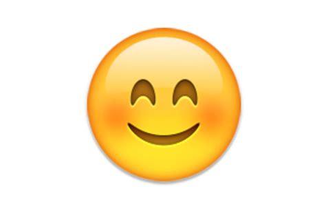 emoji archive windowsunited