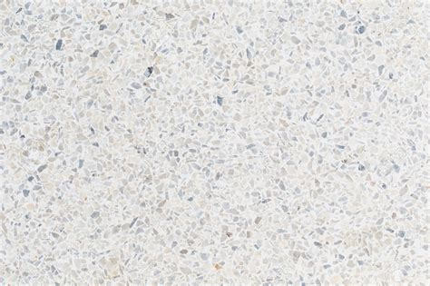 terrazzo flooring black and white terrazzo floor search building