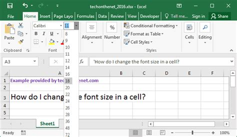 how to change tab color in excel using vba how to change