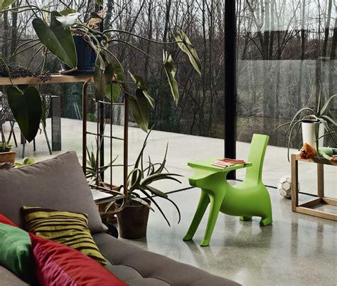 Le Chien Savant Magis   Philippe Starck Owo
