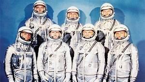 Neil Armstrong Walks on the Moon - HISTORY.com Audio