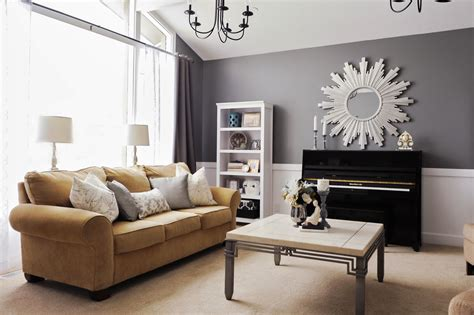 studio  interior design january