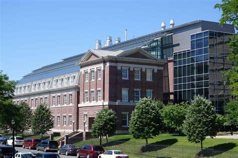 RPI Admissions: SAT Scores, Financial Aid & More