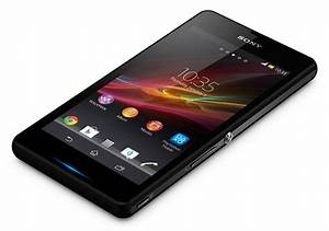Download Sony Xperia Zr User Guide Manual Free