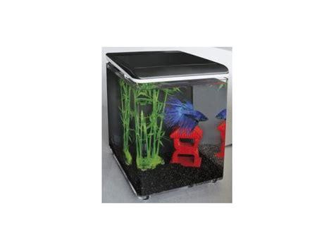 aquarium betta pas cher aquarium pour betta prix aquarium tetra betta ring achat vente cdiscount flamingo aquarium