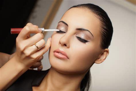 makeup artistry schools ottawa gatineau makeup school vizio makeup academy