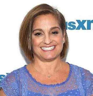 ESPN's Nicole Briscoe ETERNALLY Married With Husband ...