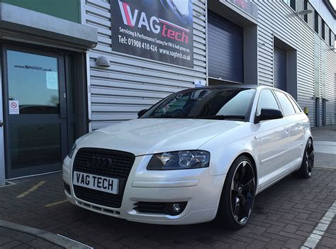 a3 3 2 v6 dsg fix and tune vagtech limited