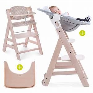 Hauck Hochstuhl Newborn Set : hauck beta hochstuhl 5 tlg newborn set baby hochstuhl ab ~ Buech-reservation.com Haus und Dekorationen