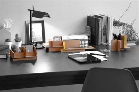 rangement bureau design rangement bureau design